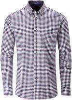 Skopes Cotton Casual Shirts