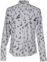Carven Shirts - Item 38592404