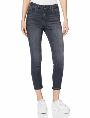 LTB Women's Bernita Jeans