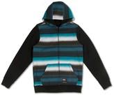 No Fear Boys' Fleece Sweatshirt