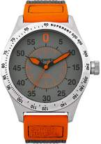 Superdry SYG122O Men's watches SYG122O