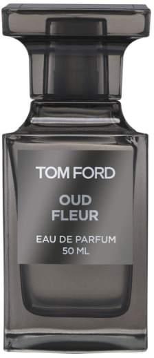 Tom Ford Private Blend Oud Fleur Eau de Parfum