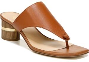 Franco Sarto Marguet Sandals Women's Shoes