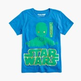 J.Crew Kids' Star WarsTM for crewcuts Rogue One T-shirt