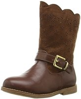 Rampage Kids' Lil Sally Pull-On Boot