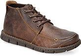 Børn Men's Neuman Chukka Boots