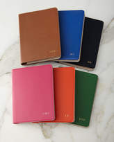"""Graphic Image 9"""" Notebook with Spiral Insert, Personalized"""