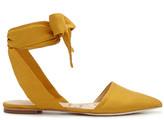 Sam Edelman Brandie Pointed Toe Flat
