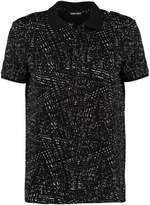 Antony Morato Polo Shirt Nero