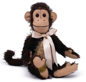 Merrythought Milo Monkey (24cm)