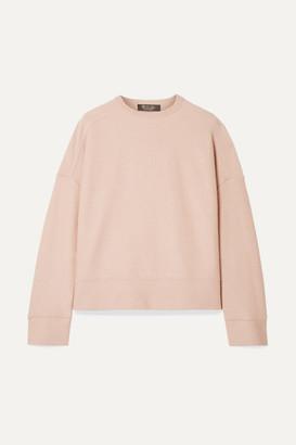 Loro Piana Cashmere Sweater - Blush