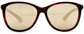 GUESS Women's Acetate Sunglasses
