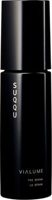 SUQQU Vialume The Serum (50ml)