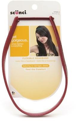 Scunci Flexible Headband