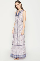 Joie Atisha Silk Dress