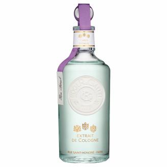 Roger & Gallet Roger&Gallet Extrait De Cologne Cassis Frenesie Fragrance 500ml