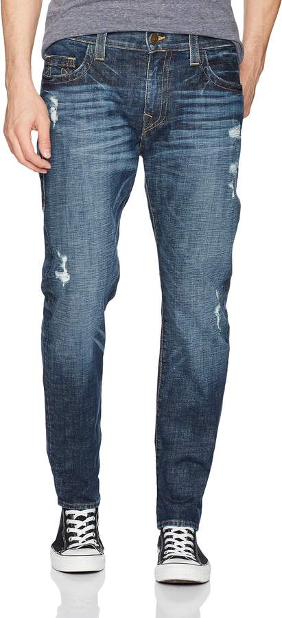 20ee403ff True Religion Jeans For Men - ShopStyle Canada