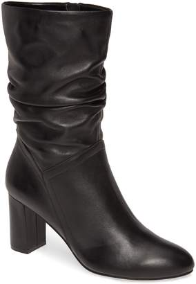 David Tate Slouch Boot