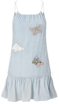 Maj Anya ANYA Machiko Dress