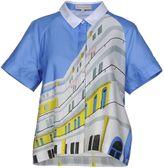 Paul & Joe Sister Shirts