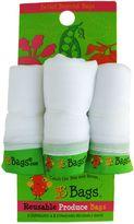 Bed Bath & Beyond Reusable Produce Bags (Set of 3)