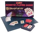 Kling Magnetics® Playing Cards - Complete Set Game