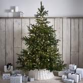 The White Company Spruce Christmas Tree - 6ft
