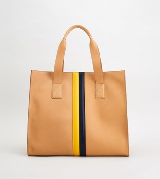 Tod's Shopping Bag Medium
