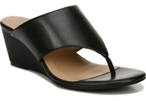 Soul Naturalizer Nifty City Sandals Women's Shoes