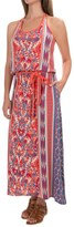 The North Face Nicolette Maxi Dress - Sleeveless (For Women)
