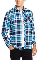 Hot Tuna Men's Origin Long Sleeve T-Shirt