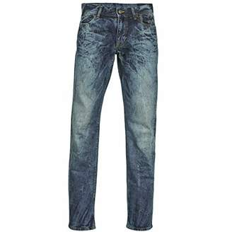 Energie Energy Patrick Jeans - Blue - W44