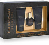 Sean John 3-Pc. Unforgivable Gift Set