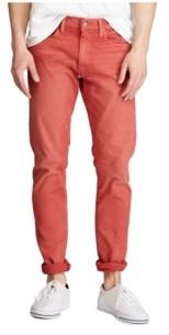 Polo Ralph Lauren Men's Sullivan Slim Stretch Jean