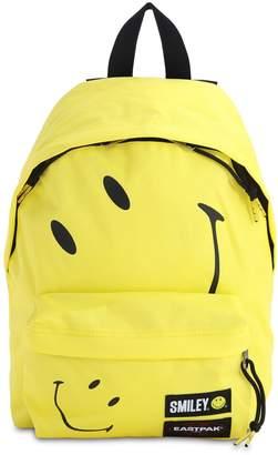Eastpak 10 L ORBIT SMILEY BACKPACK