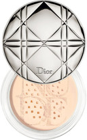 Christian Dior Diorskin nude air loose pwdr med beige