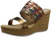 Sbicca Women's Arroyo Wedge Sandal