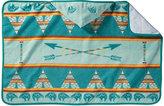Pendleton Printed Hooded Children's Towel