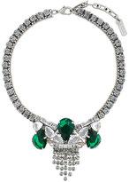 Rada' Radà chunky necklace