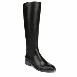 Franco Sarto Women's Becky Knee High Boot
