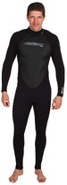 O'Neill Reactor 3/2 Full 11 Men's Wetsuits One Piece