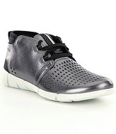 Ecco Intrinsic Ultimate Sneakers