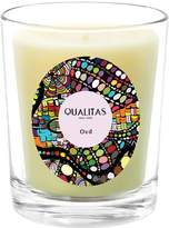 Qualitas Candles Oud Candle (6.5 OZ)