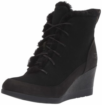 UGG Women's Bridgit Ankle Boot