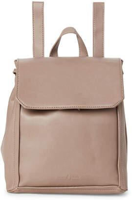 Urban Originals Modernism Solid Backpack