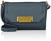 Zac Posen WOMEN'S EARTHA ENVELOPE CROSSBODY BAG