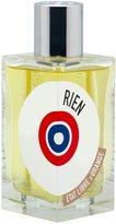 Etat Libre d'Orange RIEN Eau de Parfum 100ml by