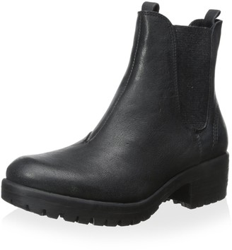 Khrio Women's Stella Chelsea Boot