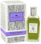 Etro Palais Jamais Eau De Toilette Spray for Men and Women (3.4 oz/100 ml)