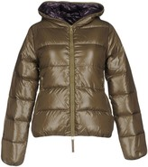 Duvetica Down jackets - Item 41749680
